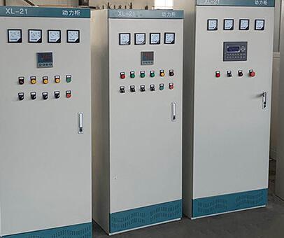 电加热导热油炉的优势和特点