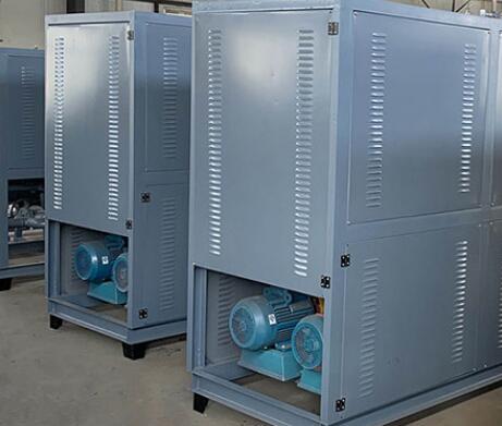 电加热导热油炉可用在那些领域?