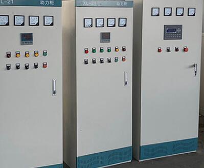 导热油加热器讲述导热油炉特点