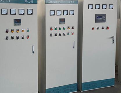 导热油炉的维护保养制度