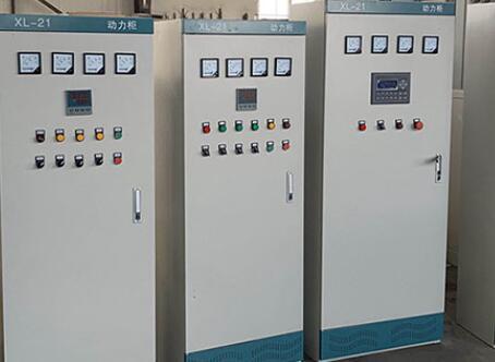 导热油加热器产生漏油情况该怎么处理?