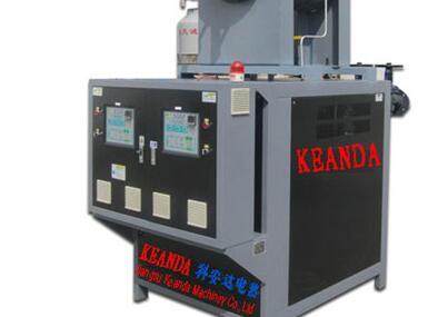 电加热导热油炉里面的导热油需要更换吗?