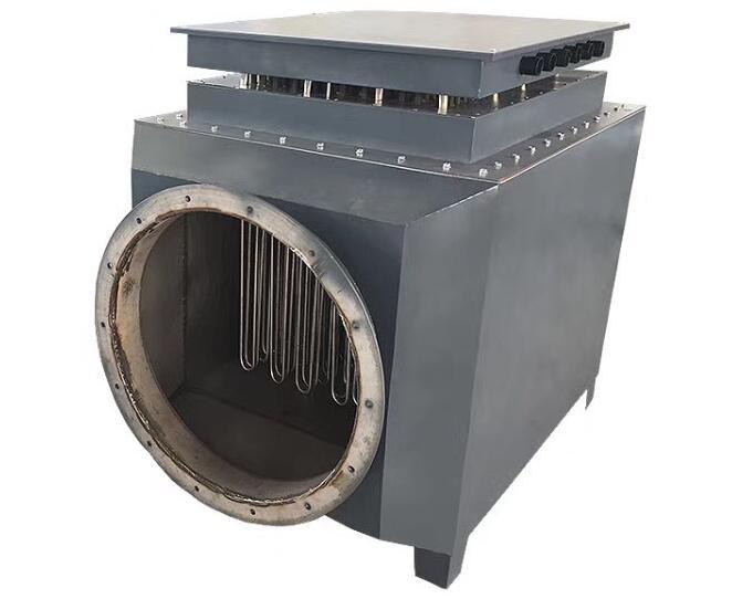 电加热器防干烧的注意事项