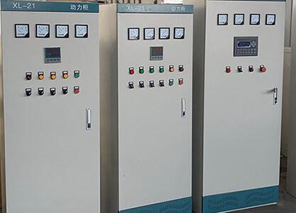 电加热导热油炉的四大特点